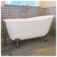 ... Remodel on Pinterest  Shower Tiles, Bathroom Vanities and Tile Ideas
