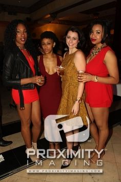 Chicago: Wednesday @alhambra palace 12-31-14 All pics are on #proximityimaging.com.. tag your friends
