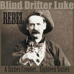 https://soundcloud.com/johnedlafave/rebel-blind-drifter-luke