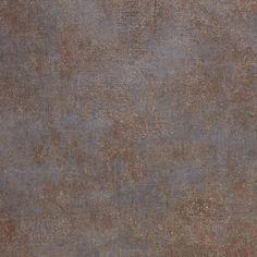 Papel pintado Casadeco SoWall 2- SWL26901501 bronce y gris imágenes