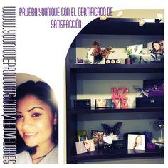 Conoce los productos más de cerca, concertar una cita conmigo en letivflores@hotmail.com