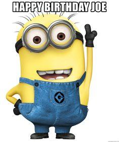 Despicable Me Minion - Good Morning Gorgeous Hav… Amor Minions, Minion Gif, Minions Images, Minion Movie, Minion Pictures, Minions Despicable Me, My Minion, Minions Quotes, Dibujo
