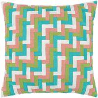 Elaine Smith Outdoor Throw Pillows Fade Resistant   AuthenTEAK.com