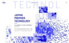 ACSL · 株式会社スタジオ ディテイルズ | 名古屋のデザイン事務所・グラフィック・WEB・プロダクト・ブランディング