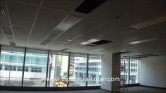 Location Bureau Montreal Centre Ville 1200 3500 pc
