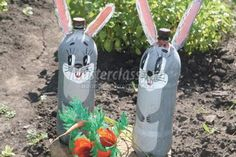коть из пластиковых бутылок для кухни своими руками фото: 26 тис. зображень знайдено в Яндекс.Зображеннях