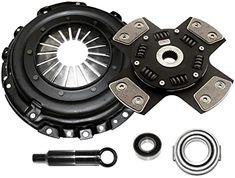 42 Parts Ideas Wrx Acura Rsx Lexus Sc430