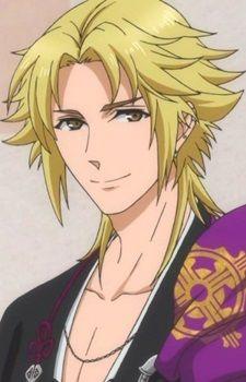 Kaname Asahina - Brother's Conflict