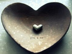 Live your life from your heart. Share from your heart. And your story will touch and heal people's souls -Melody Beattie I Love Heart, Key To My Heart, With All My Heart, Happy Heart, Heart Art, Love Is All, Follow Your Heart, Love Symbols, Be My Valentine