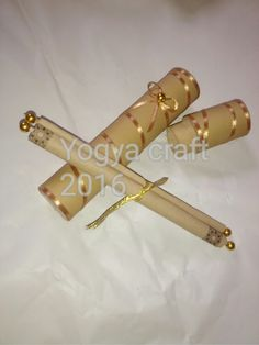 #undangan #undanganbambu #undangapernikahan #undanganmurah #undanganjigja #undanganyogyacraft #undangangulung #undanganbambuseparo #design #souvenir