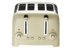 Dualit 46202 4 Slot Lite Toaster in Cream Gloss Finish by Dualit, http://www.amazon.co.uk/dp/B003LL1X38/ref=cm_sw_r_pi_dp_GjkYsb0DTTGRE