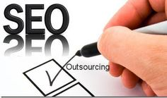 Read about #SEO #Outsourcing from @MegriSoft