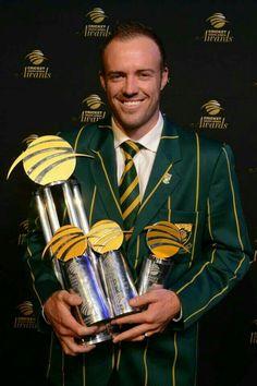 Cricket Sport, Live Cricket, Cricket News, Ab De Villiers Ipl, Grim Reaper Art, World Cricket, Sports News, Abs, Hero