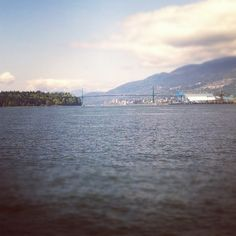 #instagramyourcity @socialmediaweek #vancouver - @shanegibson- #webstagram