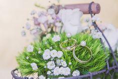 Hochzeitsdienstleister Österreich | Zauberhafte Hochzeiten Wreaths, Decor, Bride Groom, Perfect Wedding, Floral Headdress, Newlyweds, Wedding Photography, Decoration, Door Wreaths
