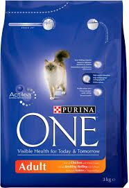 Free Sample of Purina ONE Adult Cat Dry Food #NewlyFreeStuff #Freebies #FreeStuff #Giveaway #FreeSamples #FreeSample #Purina #PurinaONEAdult
