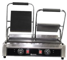 Radiand USA Food Service Equipment - weg2 Food Service Equipment, Commercial Kitchen, Grilling, Usa, Outdoor Decor, Home Decor, Homemade Home Decor, Commercial Cooking, Crickets