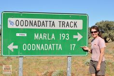 The Oodnadatta Track: A Complete Guide Track Pictures, Advanced Driving, Stay Overnight, My Land, My Heart Is Breaking, Guide Book, Historical Sites, Us Travel, Places To See