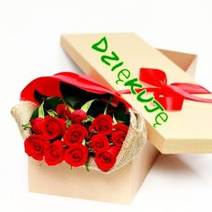 Dziękuję. Gift Wrapping, Gifts, Motto, Container, Facebook, Food, Gift Wrapping Paper, Presents, Wrapping Gifts