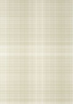 INVERNESS, Beige, T10981, Collection Texture Resource 7 from Thibaut Neutral Style, Vinyl Wallpaper, Neutral Palette, Inverness, Backgrounds, Beige, Texture, Pattern, Collection