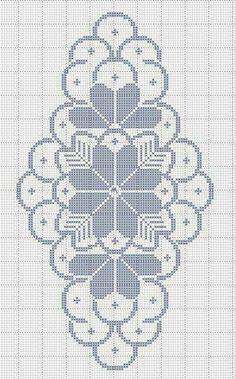 1a806e51fe95c0b70c7b0e7866d16c6d.jpg (397×639)