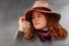 Photographer: Martin Smit (martinsmitphotography.nl) Model: Robin Vollenbrock