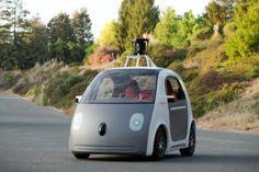Motori: #California: via #libera a i test autonomi sulle strade pubbliche (link: http://ift.tt/2dp3ryE )