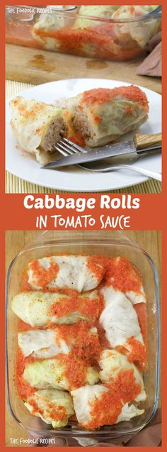 how to cook pork braciole in sauce