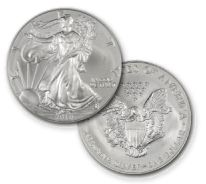 Silver Eagles at Discount Prices – American Eagle Silver Dollar Coins #valuing #coins #online http://coin.remmont.com/silver-eagles-at-discount-prices-american-eagle-silver-dollar-coins-valuing-coins-online/  #silver eagle coins # The Silver Eagle Coin Company is pleased to offer American Eagle Silver Dollars directly to the public at discount prices. These coins are congressionally authorized and produced by the United States Mint. Don t confuse these coins with other Liberty silver rounds…