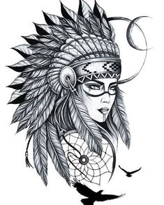 Eye catching tattoo sketches design ideas 29 Ins Auge fallende Tattoo-Skizzen Design-Ideen 29 Tattoo Designs, Sketch Tattoo Design, Sketch Design, Tattoo Sketches, Tattoo Drawings, Body Art Tattoos, New Tattoos, Art Sketches, Mini Tattoos