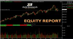 #Equity Technical Weekly Report.The #Nifty daily chart trend is bullish.Nifty upside weekly Resistance is 10575-10645
