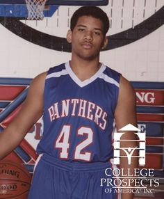 🎓CPOA congratulates Darnelle Lyng, who is committed to attend to Luther College  Want to compete in a college or university? US College Coaches cannot contact you if they do not know that you exist! http://www.cpoaworld.com/#get-started  🎓CPOA felicita a Darnelle Lyng, que se ha comprometido para asistir a Luther College  ¿Quieres competir y estudiar en Universidades de los Estados Unidos? http://www.cpoala.com/#get-started