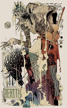 A Arte de Akiya Kageichi - Design Innova Art And Illustration, Illustrations And Posters, Art Japonais, Art Anime, Pretty Art, Japanese Art, Pinup, Art Inspo, Amazing Art