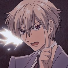 Ouran Host Club Manga, Host Club Anime, Japanese Show, Japanese Funny, School Clubs, High School Host Club, Ouran Highschool, Cool Anime Wallpapers, Picture Icon