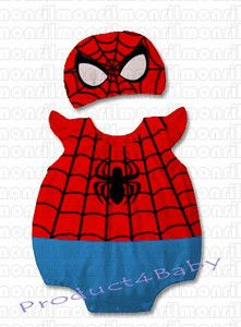 6b8906beb 16 Best Spiderman baby shower cake images
