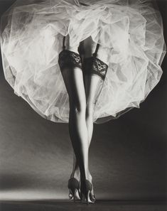 """Tempting Fashion Photography Old black and white photography by Horst P. """"Horst P. Horst was born Horst Paul Albert Bohrmann in 1906 in Weissenfels, Germany. His career in photography began. Boudoir Photography, Fashion Photography, Burlesque Photography, Photography Gallery, Boudoir Photos, Artistic Photography, Horst P Horst, Sexy Fotografie, Viviane Sassen"""