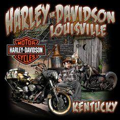 Harley-Davidson Licensed Product on Behance - Auto 2019 Harley Davidson Road King, Harley Davidson Images, Harley Davidson Wallpaper, Classic Harley Davidson, Harley Davidson Posters, Harley Davidson Merchandise, Harley Davidson T Shirts, Harley Davidson Motorcycles, Steve Harley