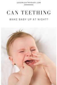 Can Teething Wake Baby Up At Night? - Amelia Baby Name - Ideas of Amelia Baby Name - Can Teething Wake Baby Up At Night? // Goodnight My Baby Baby Up, Baby Boys, Newborn Care, Infant Care, Sleeping Through The Night, Baby Hacks, Mom Hacks, Attachment Parenting, Newborn Baby Photography