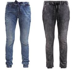Pepe Jeans Cosie Vaqueros Boyfriend Charcoal vaqueros 2 vaqueros Pepe Jeans Cosie Charcoal Boyfriend Noe.Moda