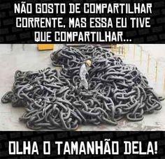 OLHA O TAMANHO DA CRIANÇA