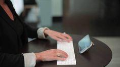 Беспроводная клавиатура для мобильных устройств - http://things.lifehacker.ru/2013/12/17/mytype/