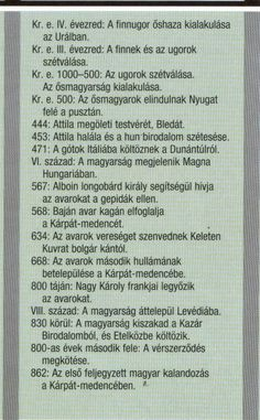 Hungary, Journal, History, School, Historia, Schools, Journals