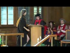 Eleanor at her graduation today!! So proud ❤️(7/9/14)
