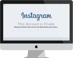 The Private Insta does not ask for your personal data and all the connections through the website are highly secured and protected.