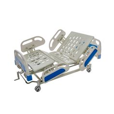 Hospital Furniture Medical Three Function Manual Hospital Bed for Sale  , 3 Cranks Bed, Hospital Bed,Model NO.:BC05N, Condition:New, Use:Hospital, Nursing Home, Rehab Center, Package Dimensions:2140*1120*450mm, Weight:115kg, Bearing Weight:160kg, Trademark:Dansong, Transport Package:Carton, Specification:2200*900*450-720mm, Origin:China Steel Bed, Bed Dimensions, Hospital Bed, Direct Sales, Direct Selling, Beds For Sale, Site Visit, Medical Equipment, Metal Beds