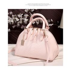2016 New Women Top Handle Shoulder Bags Women's Messenger Bags Colored Tote Ladies Luxury Brand High Quality Female Portfolio