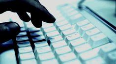 Une avancée dans le logiciel espion au Québec #Informatique #Montréal