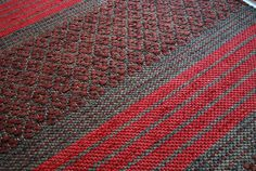 The supplier of finest custom handmade rugs. Woven only from the finest natural materials - These rugs are timeless through generations. Rugs On Carpet, Carpets, Rug Inspiration, Cool Rugs, Tapestry Weaving, Handmade Rugs, Tyger, Area Rugs, Turkey Time