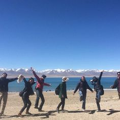 Tibet Group Tours- A Perfect Way to Experience Tibet at Close Quarters  The Tibet Group Tour have frequent departures at various places of interest. It encourages more people of different age groups and interest to undertake these group activities to suit their personal choices, as diverse departure dates are available to the travelers.