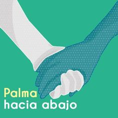 Dime cómo coges la mano a tu pareja y te diré cómo es vuestra relación - Página 2 - Para Los Curiosos